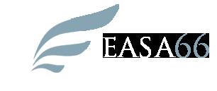 EASA 66